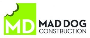 Mad Dog Construction