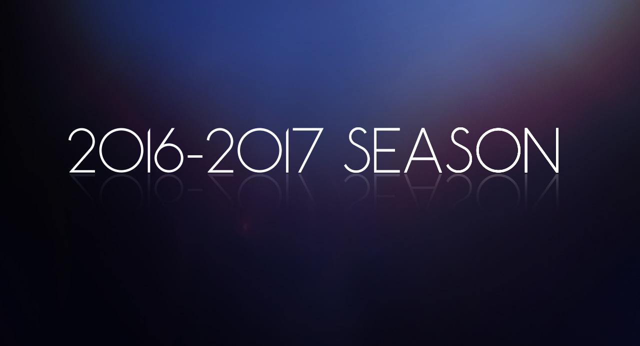 SeasonHero2
