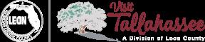 Visit Logo