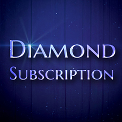 Diamond Subscription