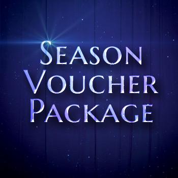 Season Voucher Package